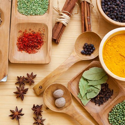dieta ayurvédica - Pía Martinez Nutricionista