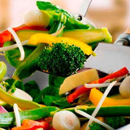 dieta convencional - Pía Martinez Nutricionista