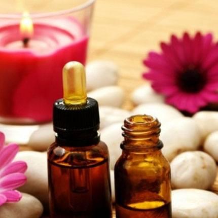 Terapia Floral - Pía Martinez Nutricionista